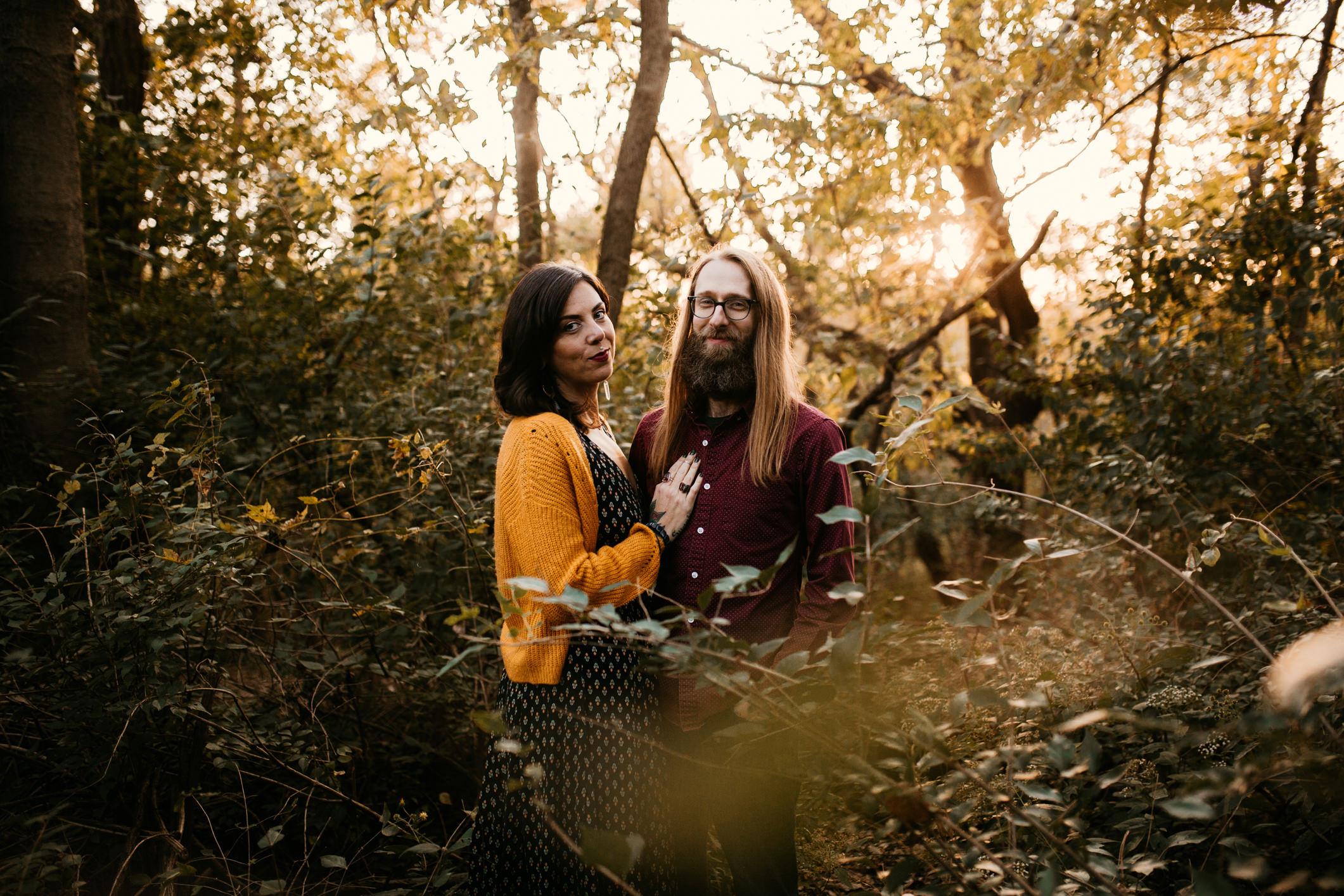 Crystal Ludwick Photo (32 of 63).jpg