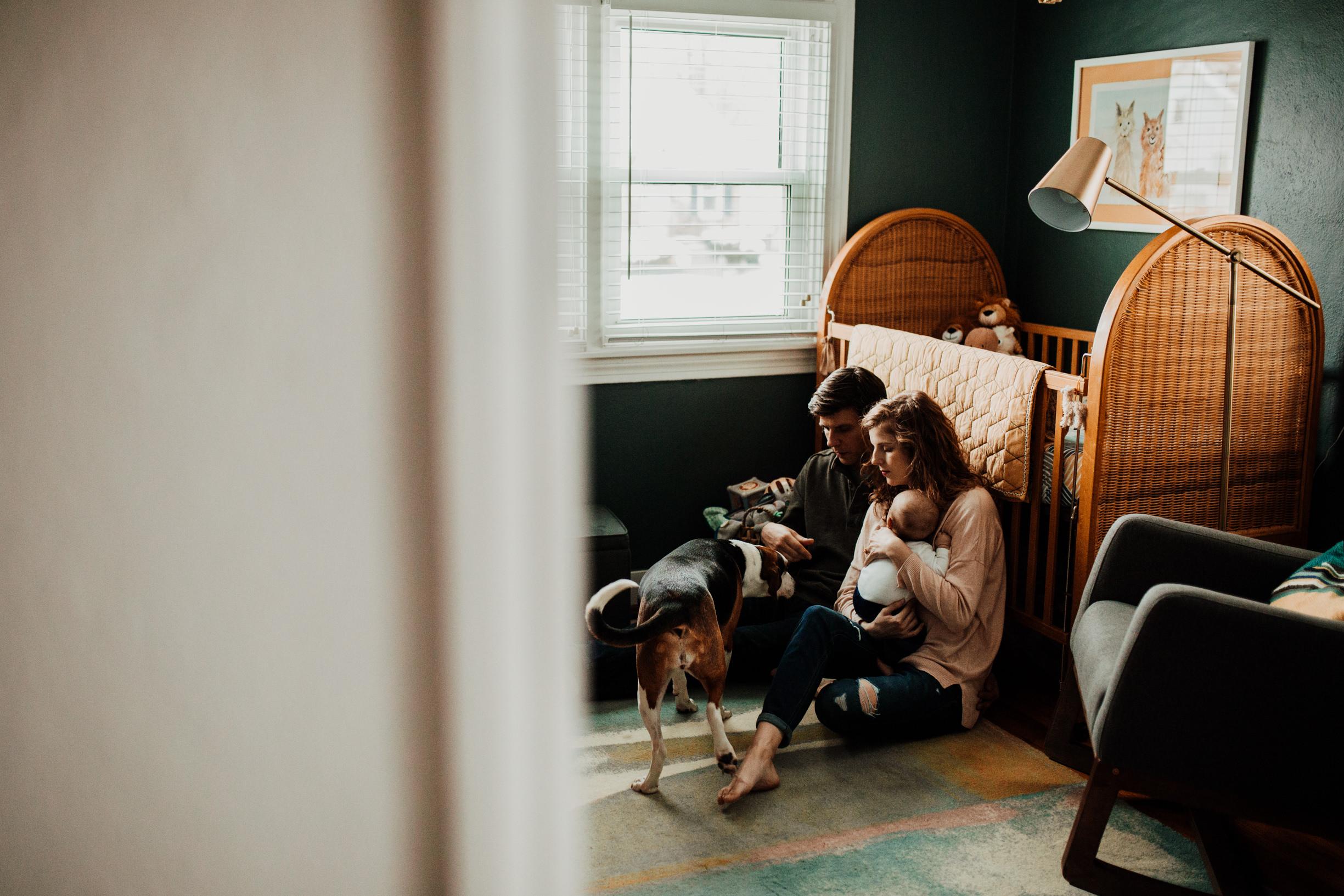 Crystal Ludwick Photo Louisville Kentucky Wedding Photographer Louisville Kentucky Family Photographer (64 of 78).jpg