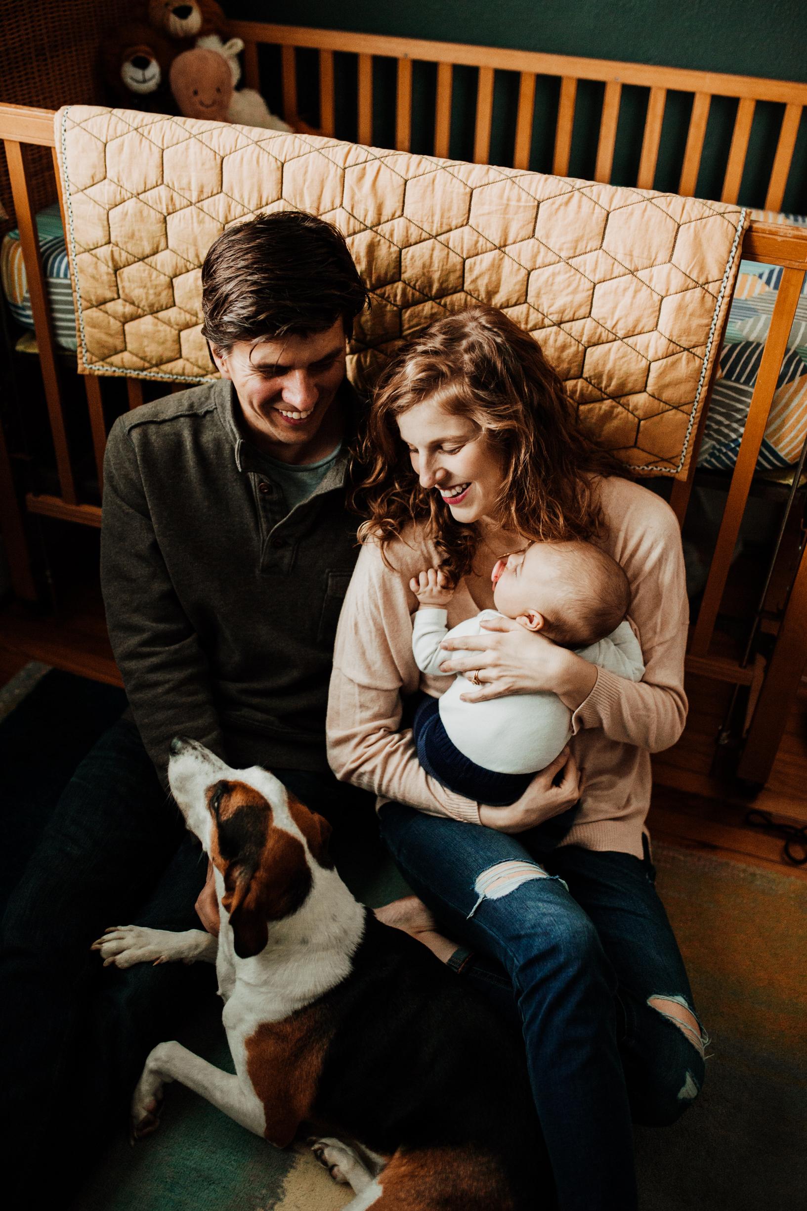 Crystal Ludwick Photo Louisville Kentucky Wedding Photographer Louisville Kentucky Family Photographer (67 of 78).jpg
