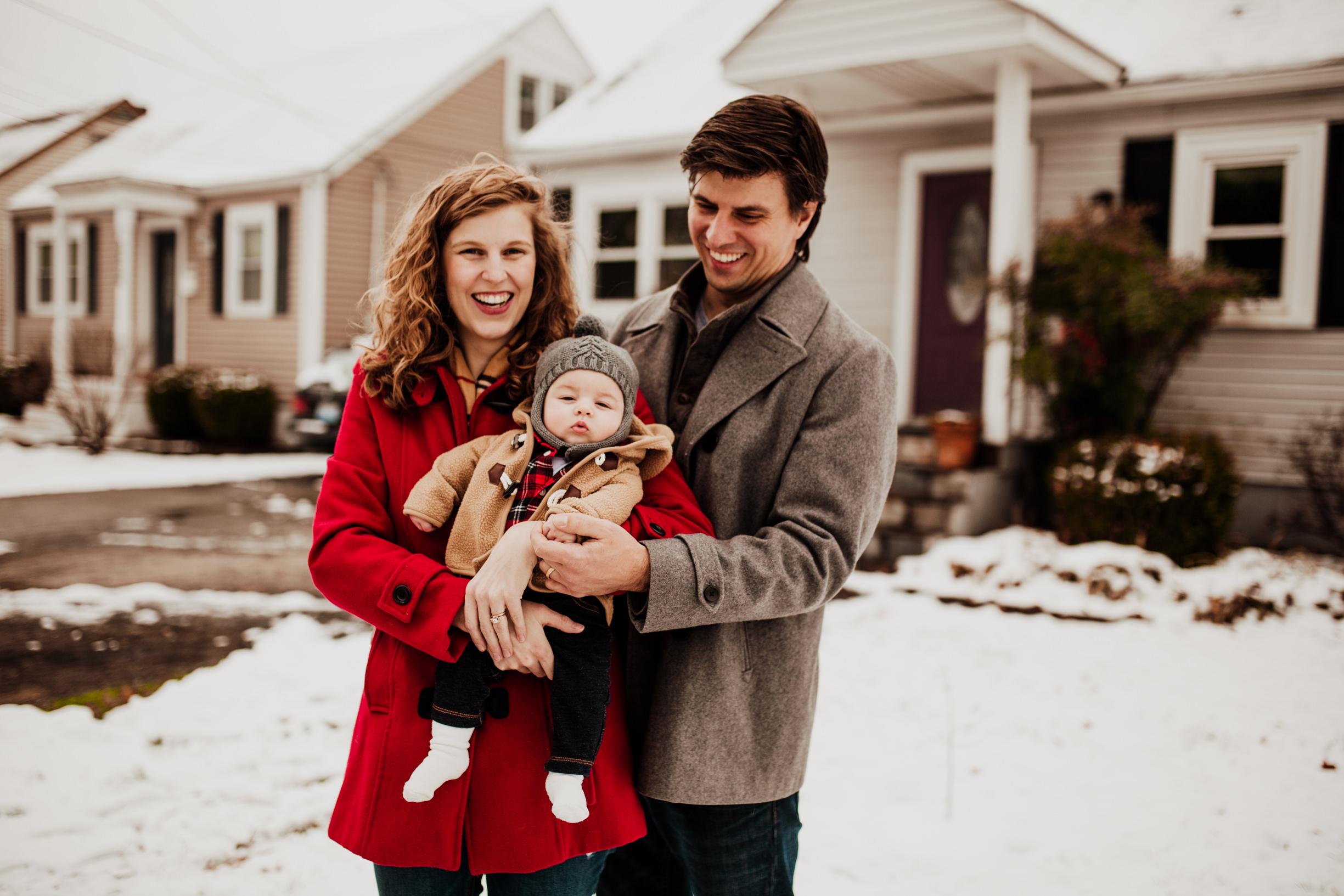 Crystal Ludwick Photo Louisville Kentucky Wedding Photographer Louisville Kentucky Family Photographer (73 of 78).jpg