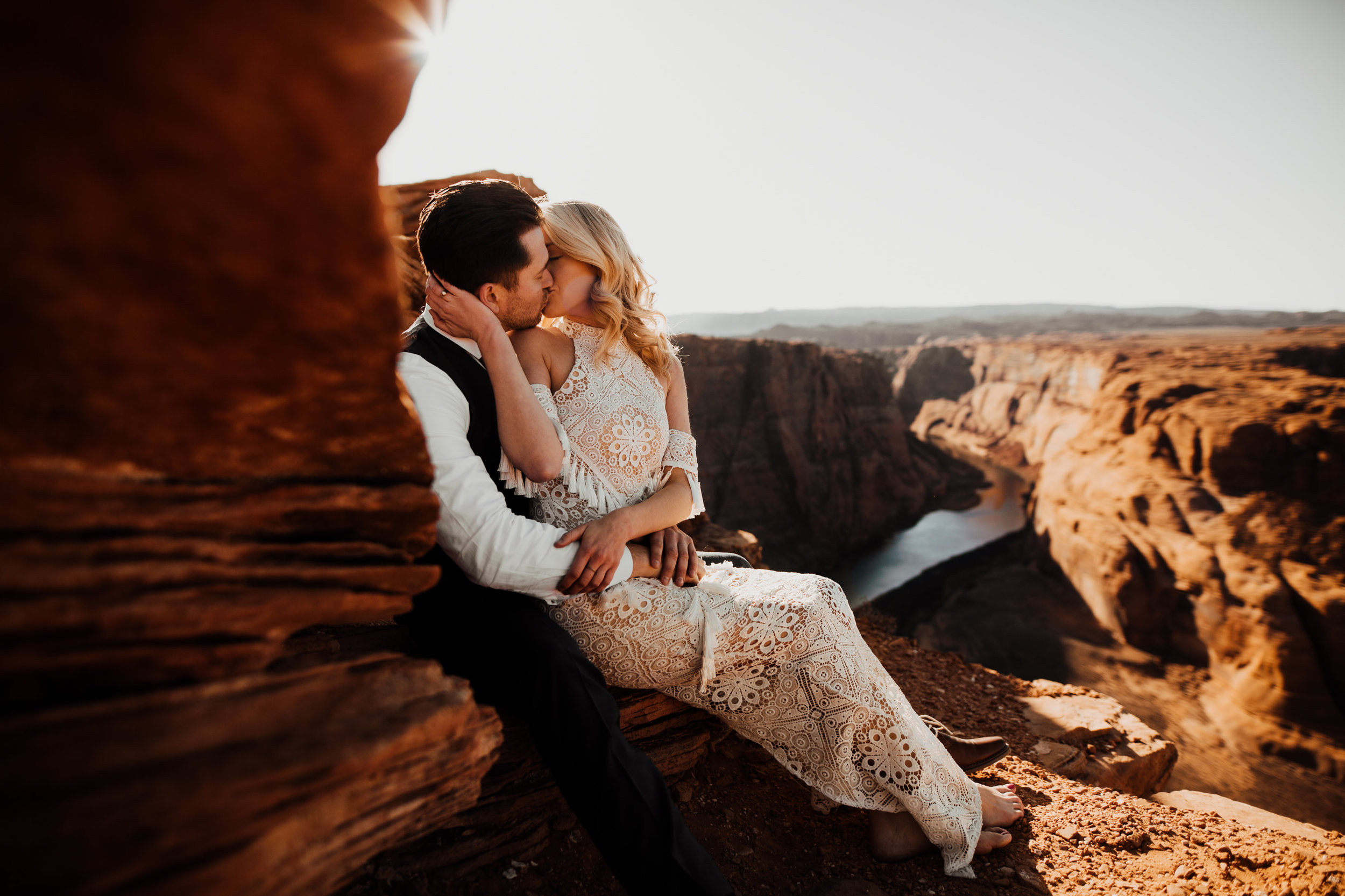 arizona-elope-photography-wedding