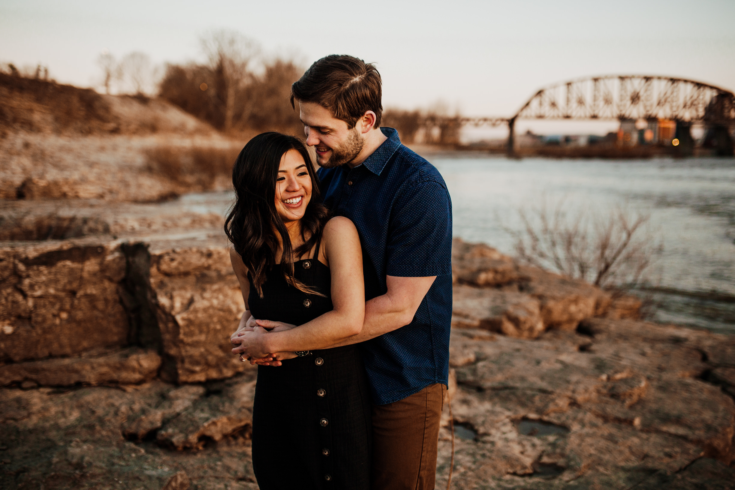 louisville-engagement-photographer-crystal-ludwick-photo-tammy-and-caleb-engagement-photography (3 of 32).jpg