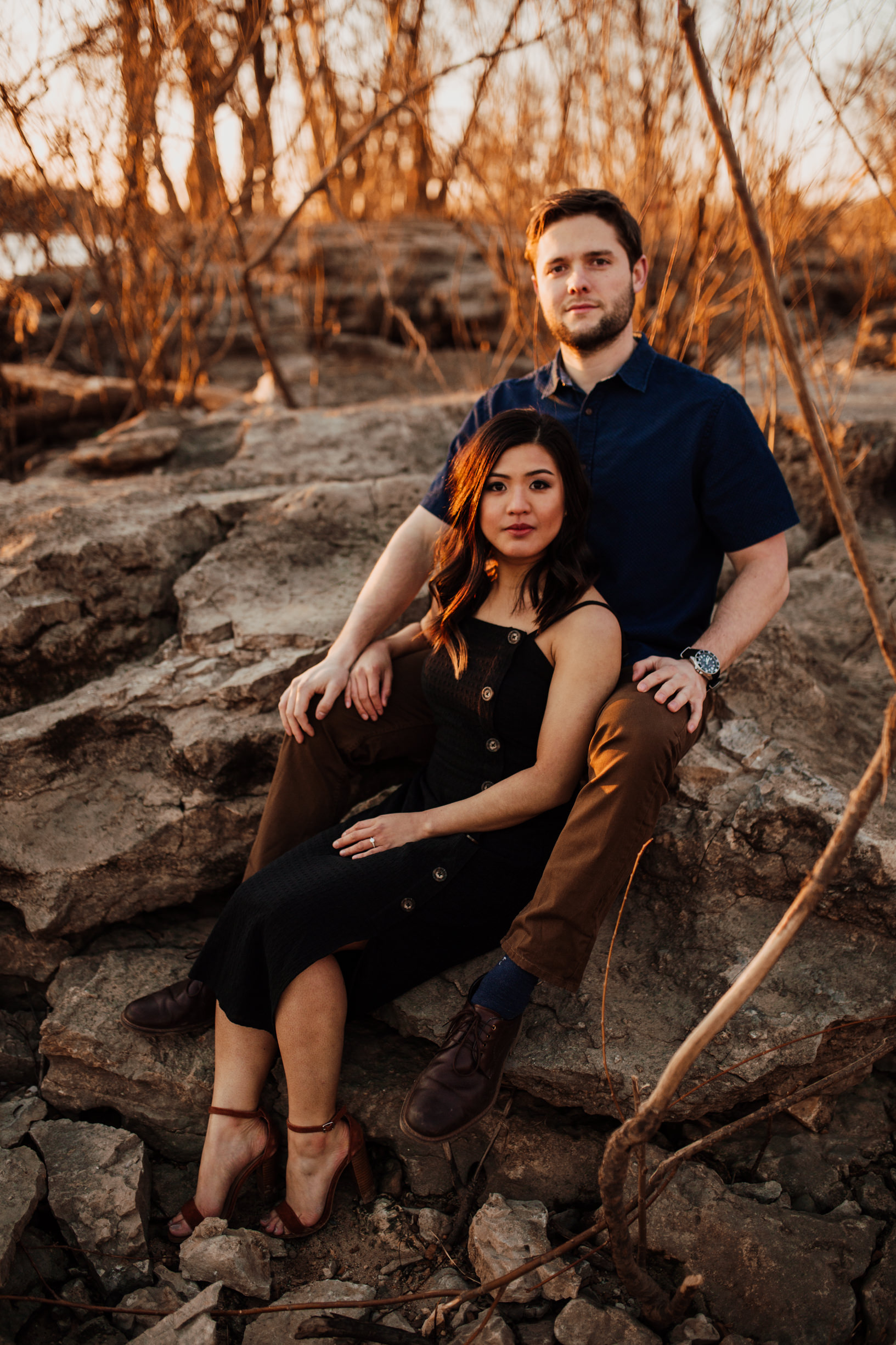 louisville-engagement-photographer-crystal-ludwick-photo-tammy-and-caleb-engagement-photography (5 of 32).jpg