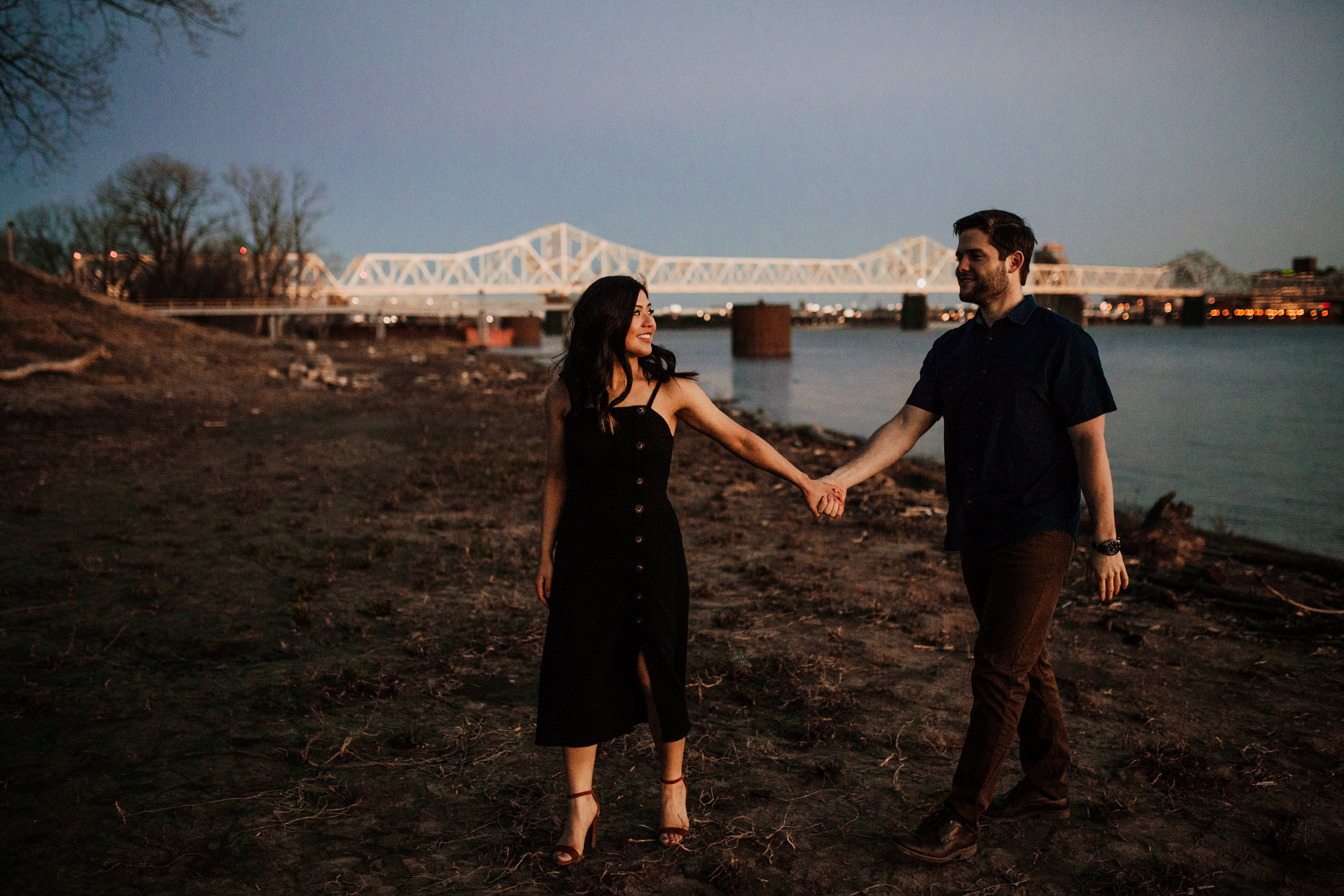 louisville-engagement-photographer-crystal-ludwick-photo-tammy-and-caleb-engagement-photography (6 of 32).jpg