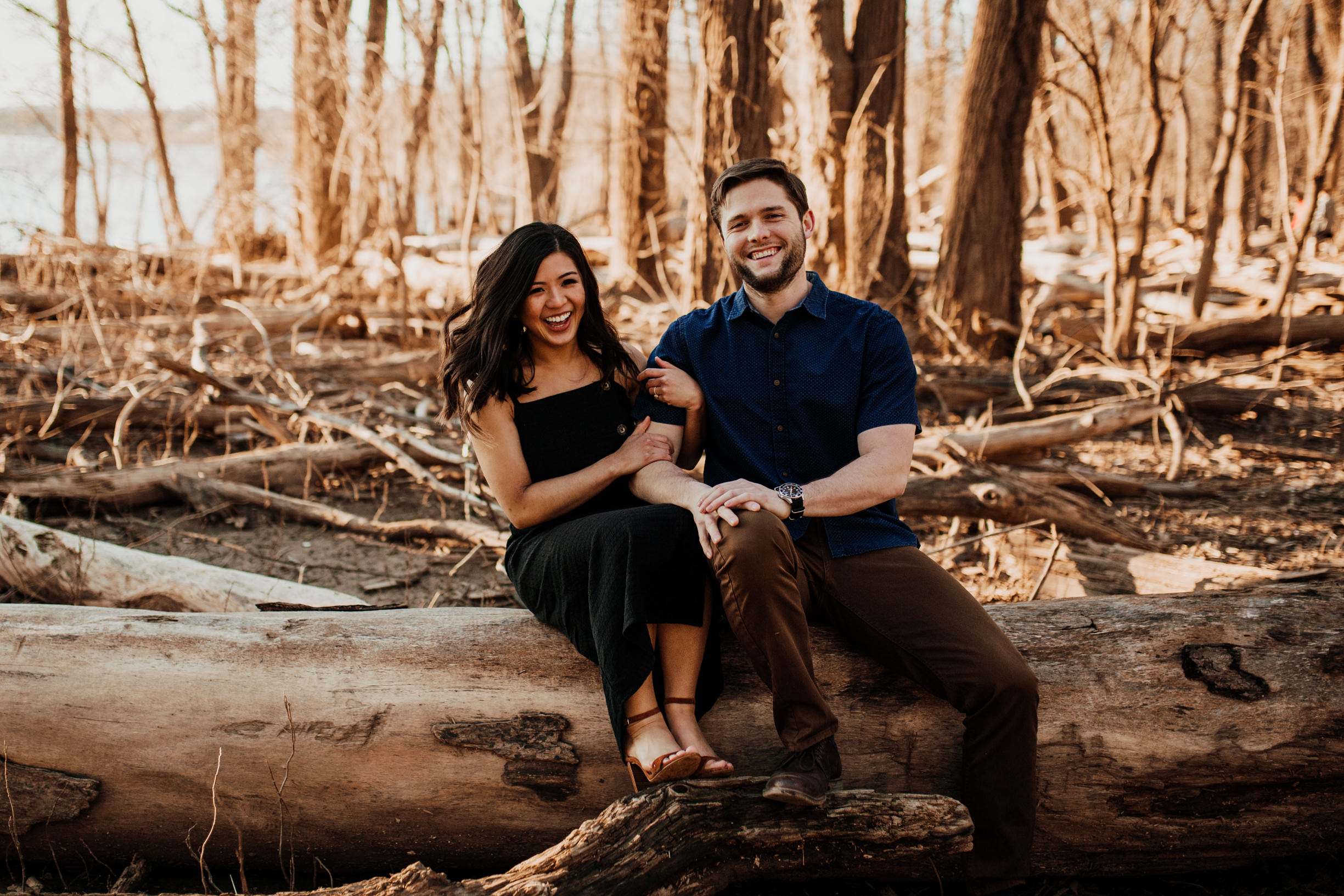 louisville-engagement-photographer-crystal-ludwick-photo-tammy-and-caleb-engagement-photography (7 of 32).jpg