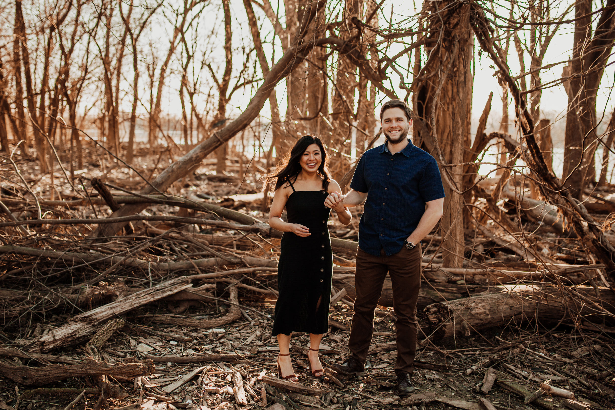 louisville-engagement-photographer-crystal-ludwick-photo-tammy-and-caleb-engagement-photography (15 of 32).jpg