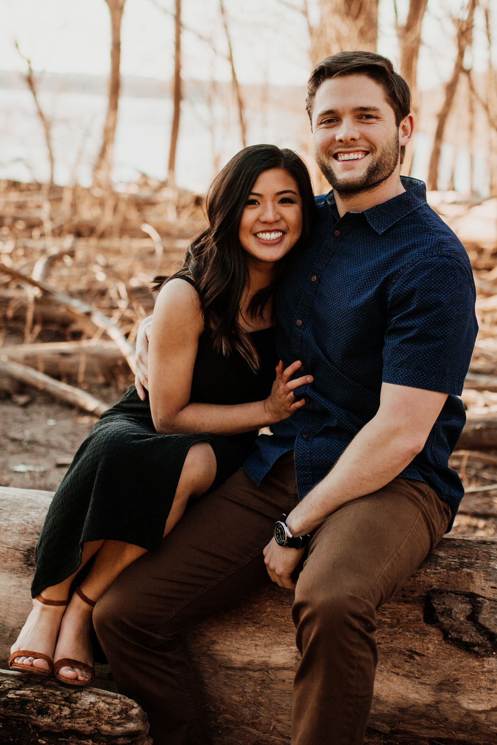 louisville-engagement-photographer-crystal-ludwick-photo-tammy-and-caleb-engagement-photography (17 of 32).jpg