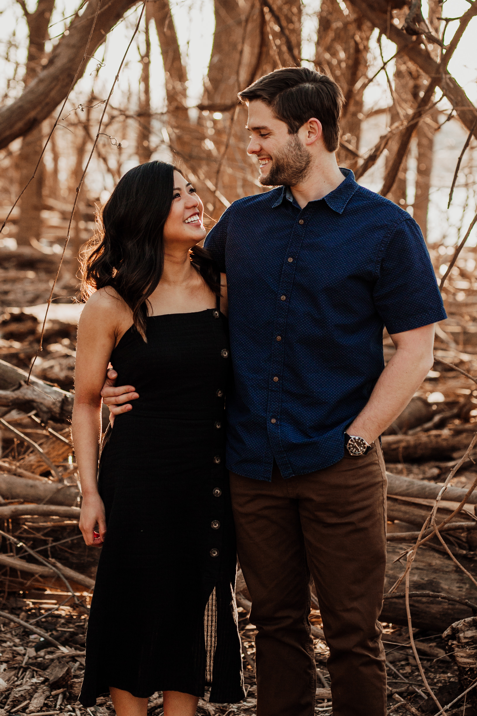 louisville-engagement-photographer-crystal-ludwick-photo-tammy-and-caleb-engagement-photography (16 of 32).jpg