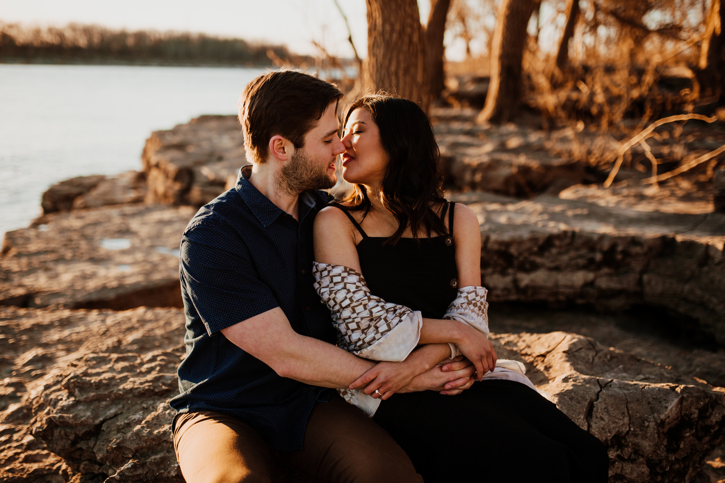 louisville-engagement-photographer-crystal-ludwick-photo-tammy-and-caleb-engagement-photography (19 of 32).jpg