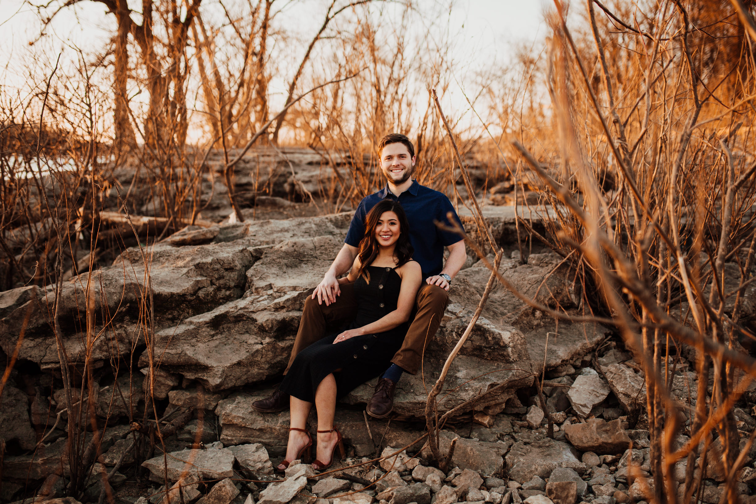 louisville-engagement-photographer-crystal-ludwick-photo-tammy-and-caleb-engagement-photography (21 of 32).jpg