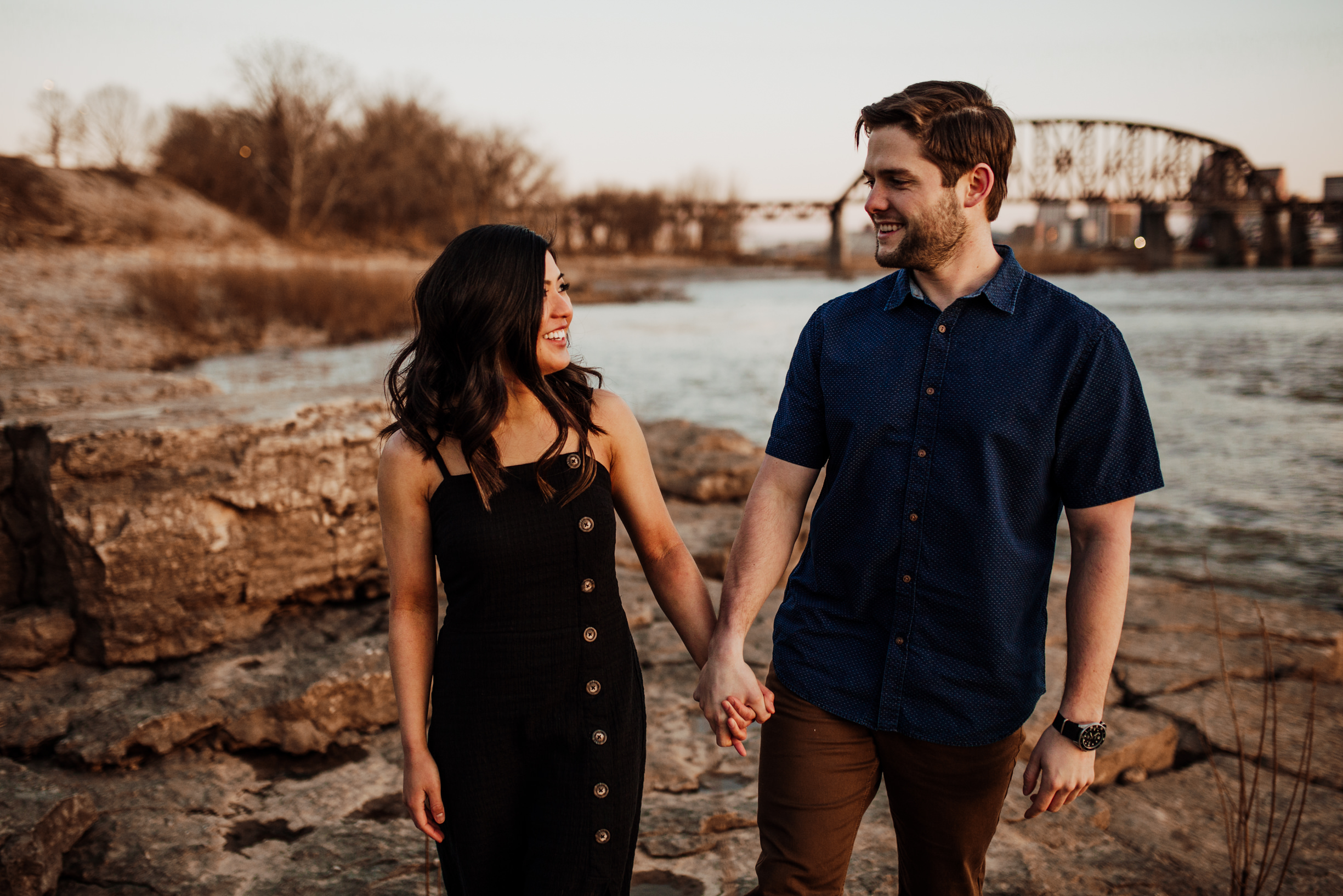 louisville-engagement-photographer-crystal-ludwick-photo-tammy-and-caleb-engagement-photography (25 of 32).jpg