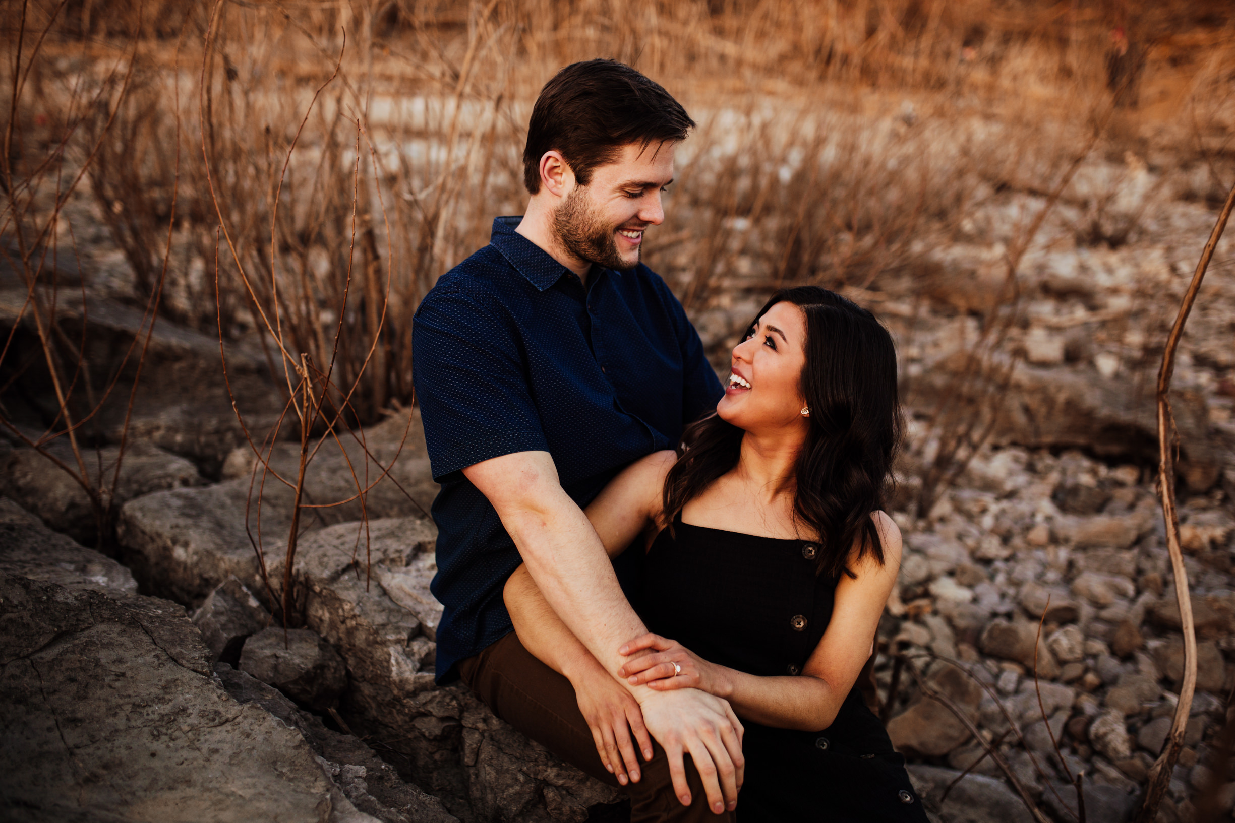 louisville-engagement-photographer-crystal-ludwick-photo-tammy-and-caleb-engagement-photography (26 of 32).jpg
