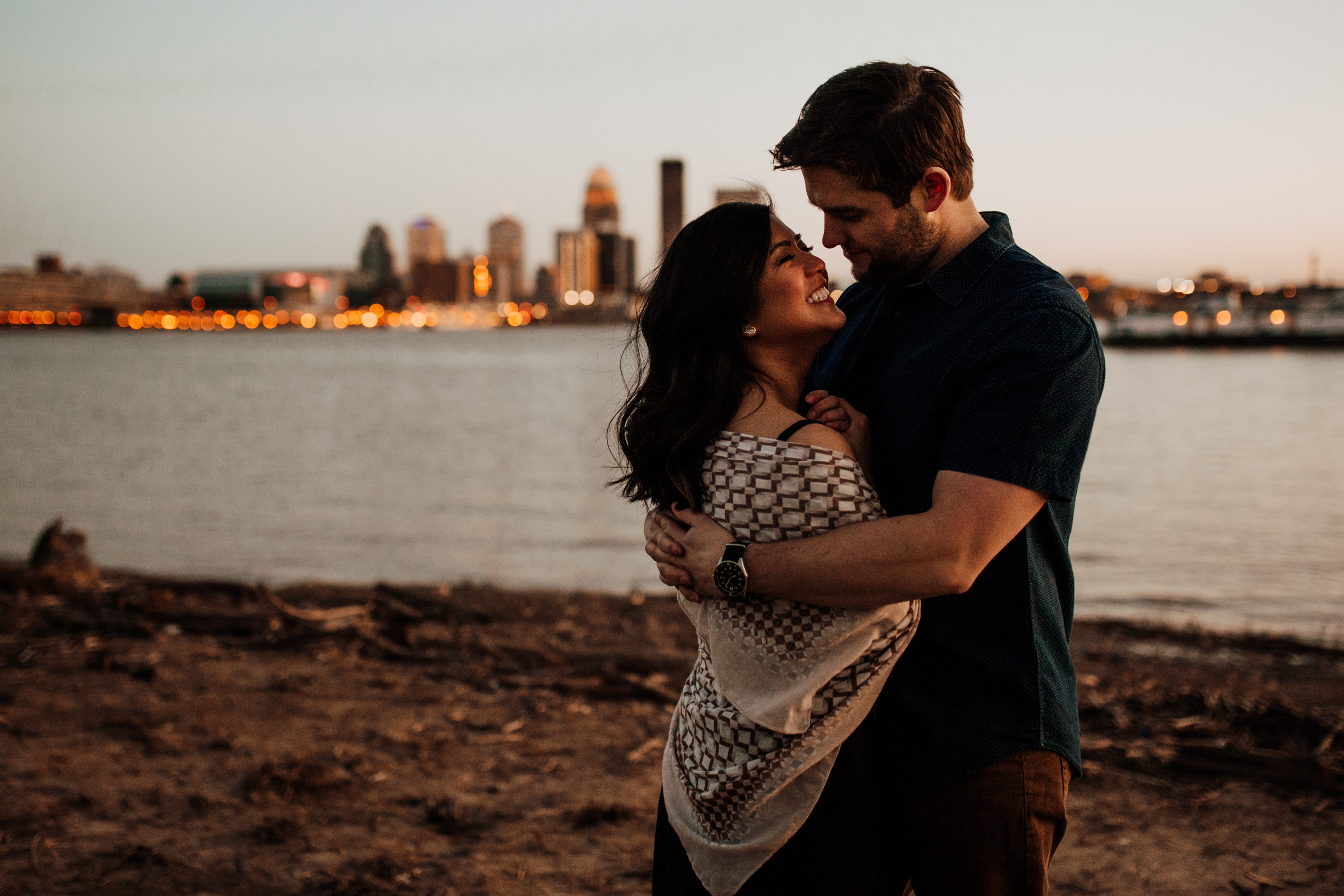 louisville-engagement-photographer-crystal-ludwick-photo-tammy-and-caleb-engagement-photography (28 of 32).jpg