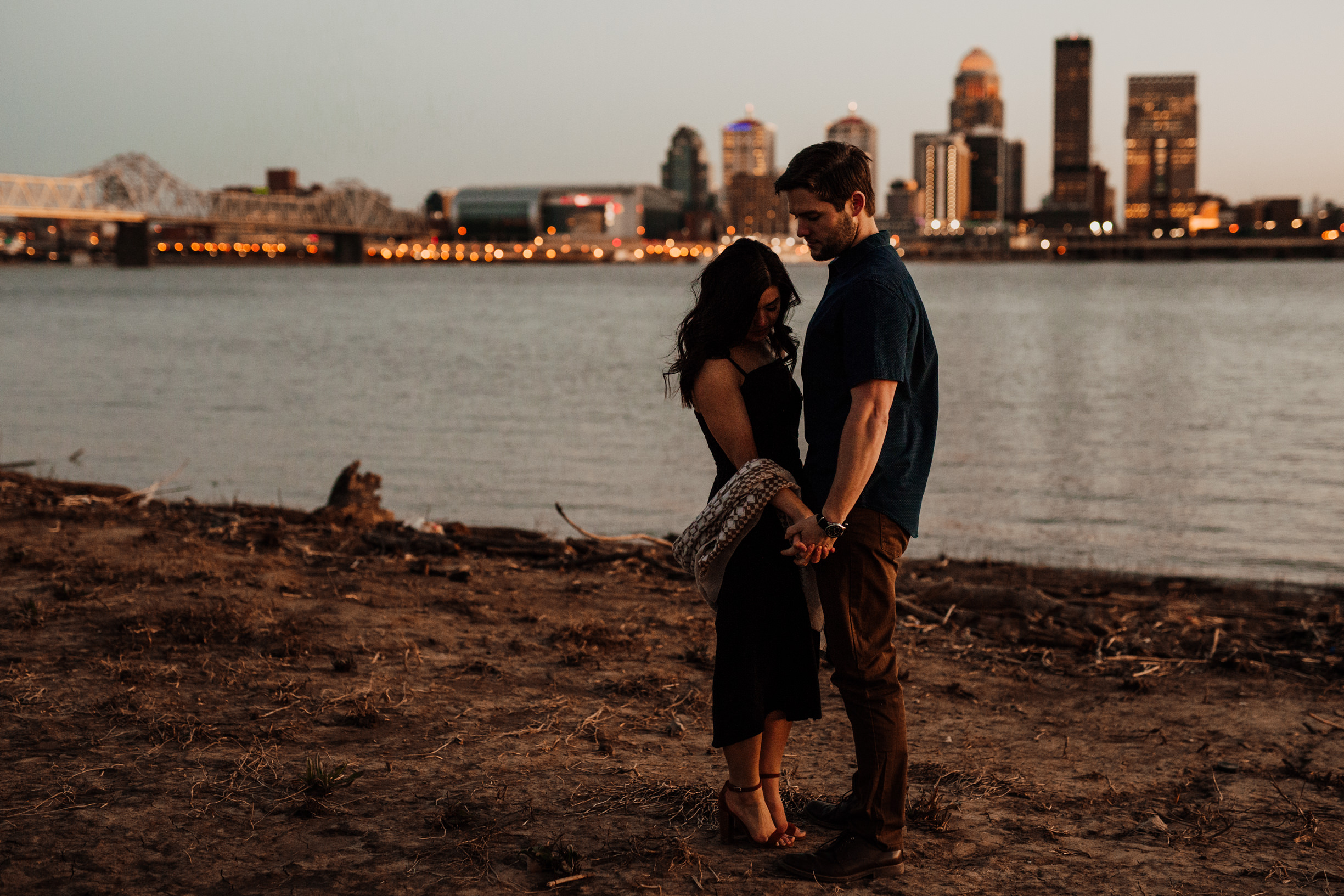 louisville-engagement-photographer-crystal-ludwick-photo-tammy-and-caleb-engagement-photography (29 of 32).jpg