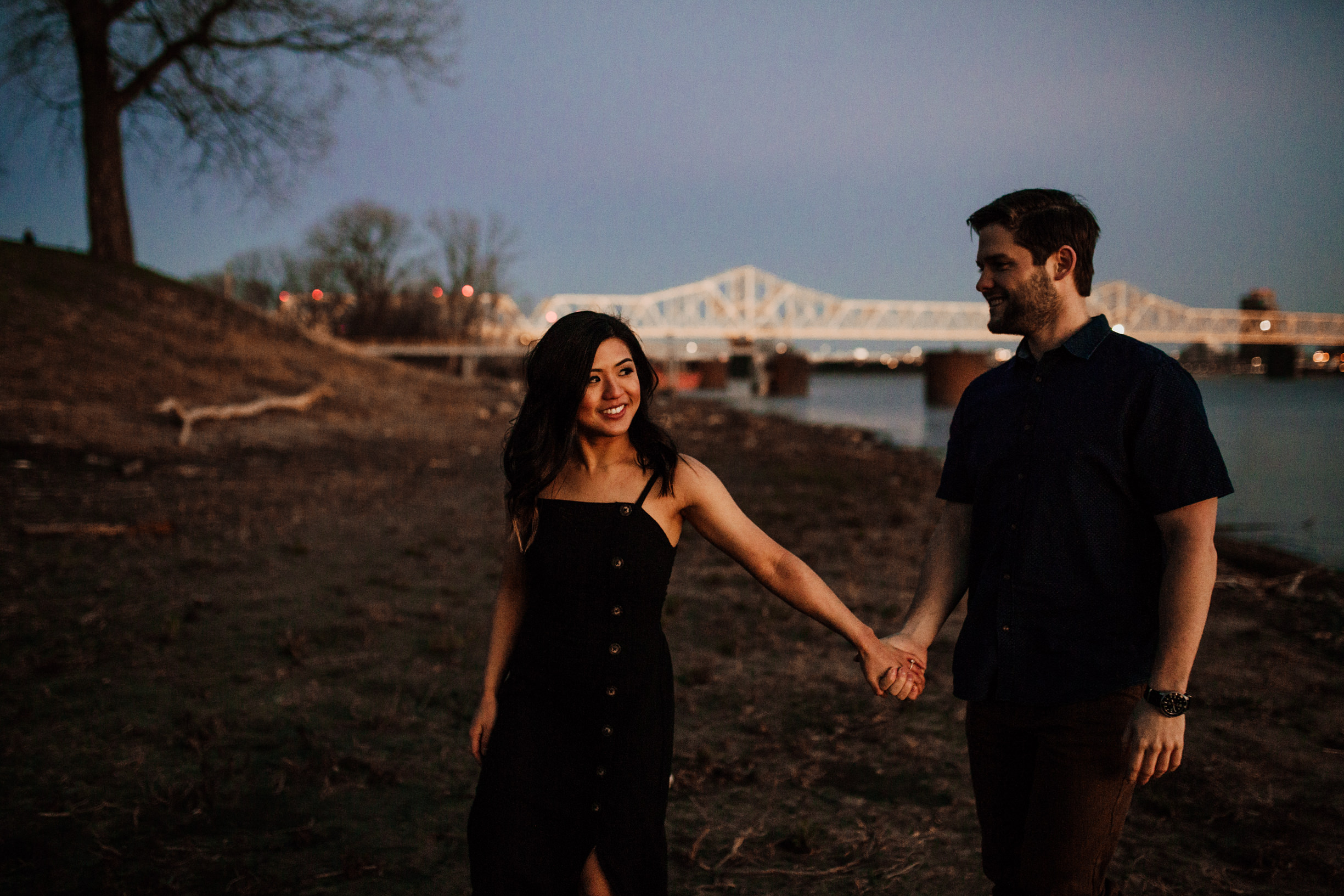 louisville-engagement-photographer-crystal-ludwick-photo-tammy-and-caleb-engagement-photography (32 of 32).jpg