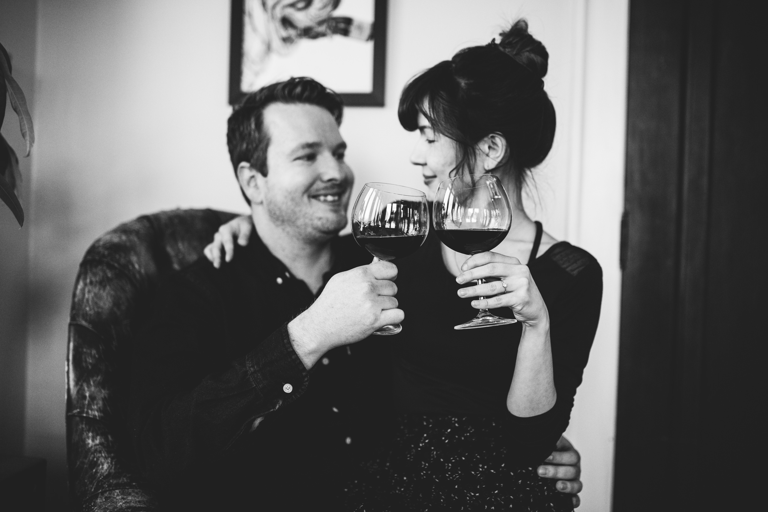louisville-engagement-photographer-record-store-in-home-session-crystal-ludwick-photo (14 of 53).jpg
