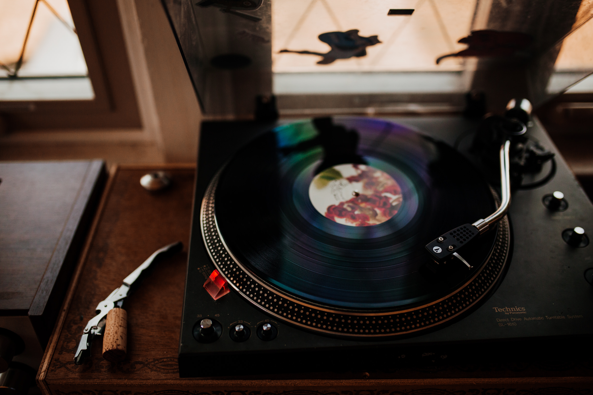 louisville-engagement-photographer-record-store-in-home-session-crystal-ludwick-photo (26 of 53).jpg