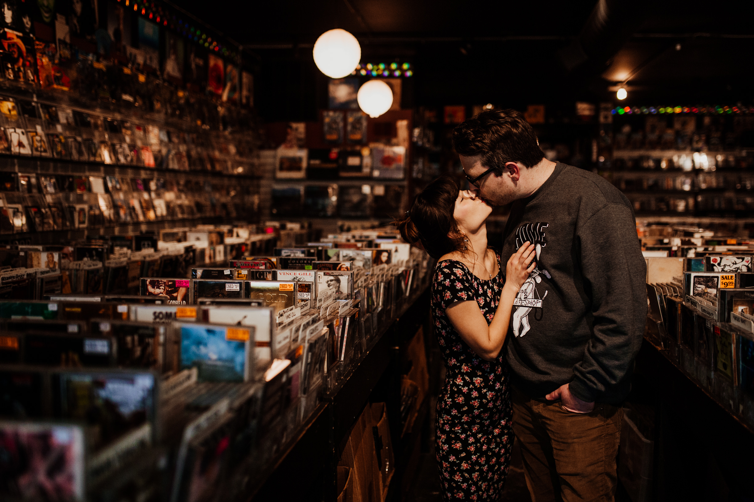 louisville-engagement-photographer-record-store-in-home-session-crystal-ludwick-photo (36 of 53).jpg