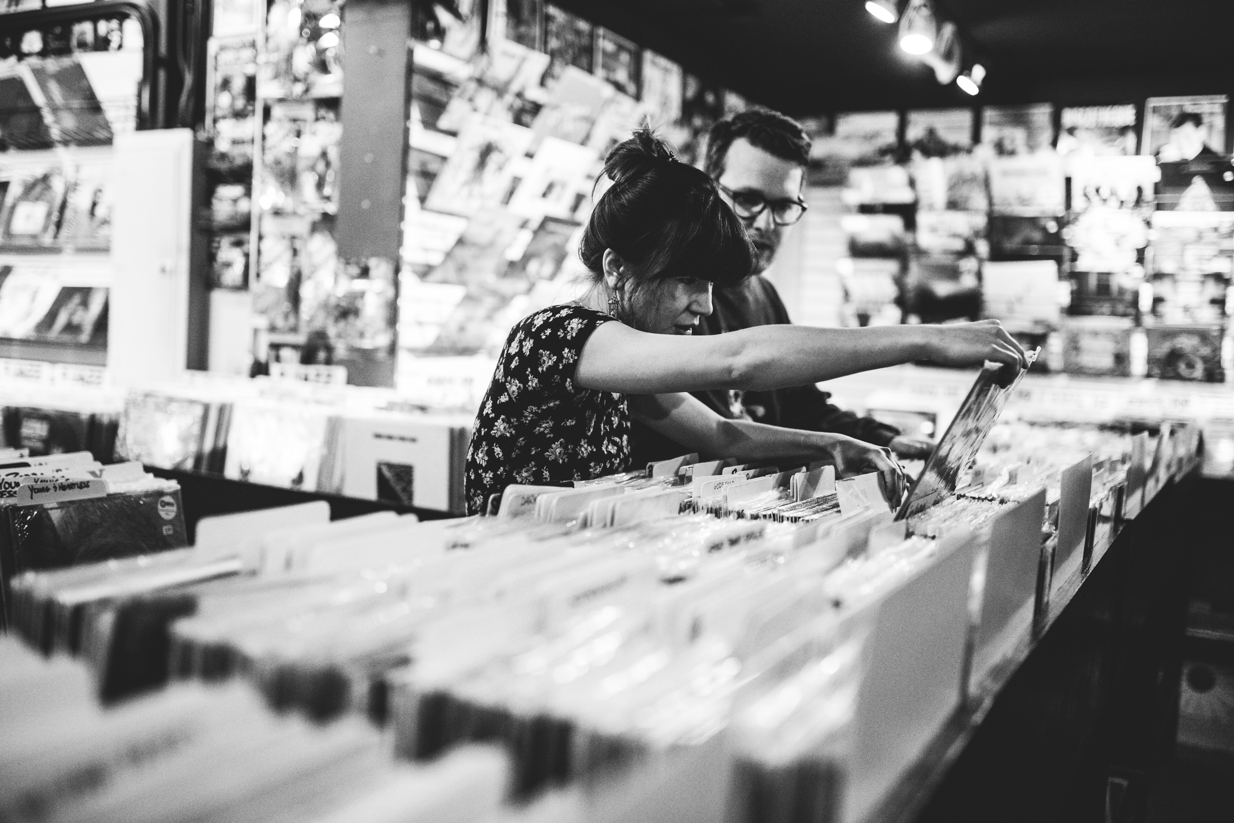 louisville-engagement-photographer-record-store-in-home-session-crystal-ludwick-photo (45 of 53).jpg