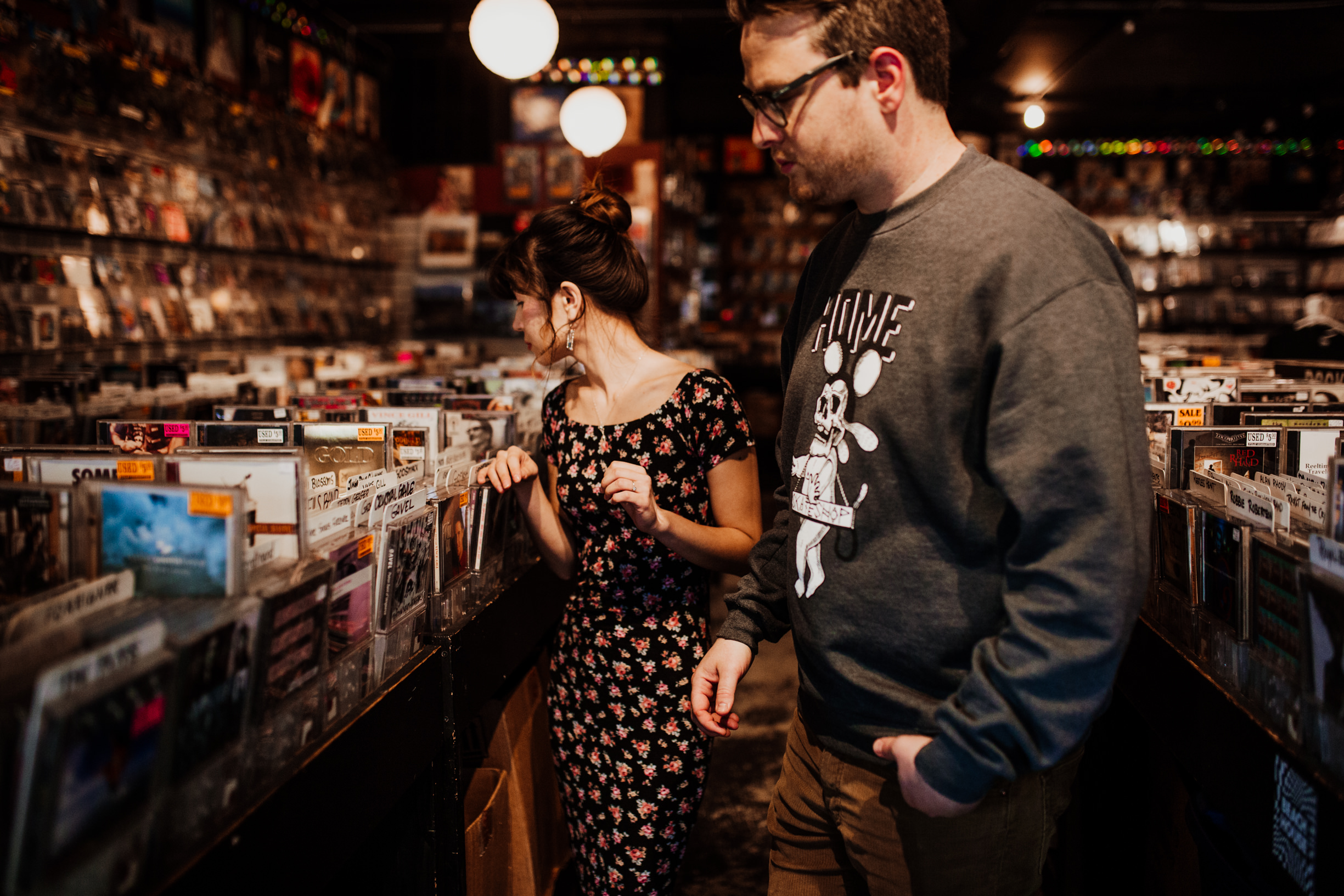 louisville-engagement-photographer-record-store-in-home-session-crystal-ludwick-photo (47 of 53).jpg