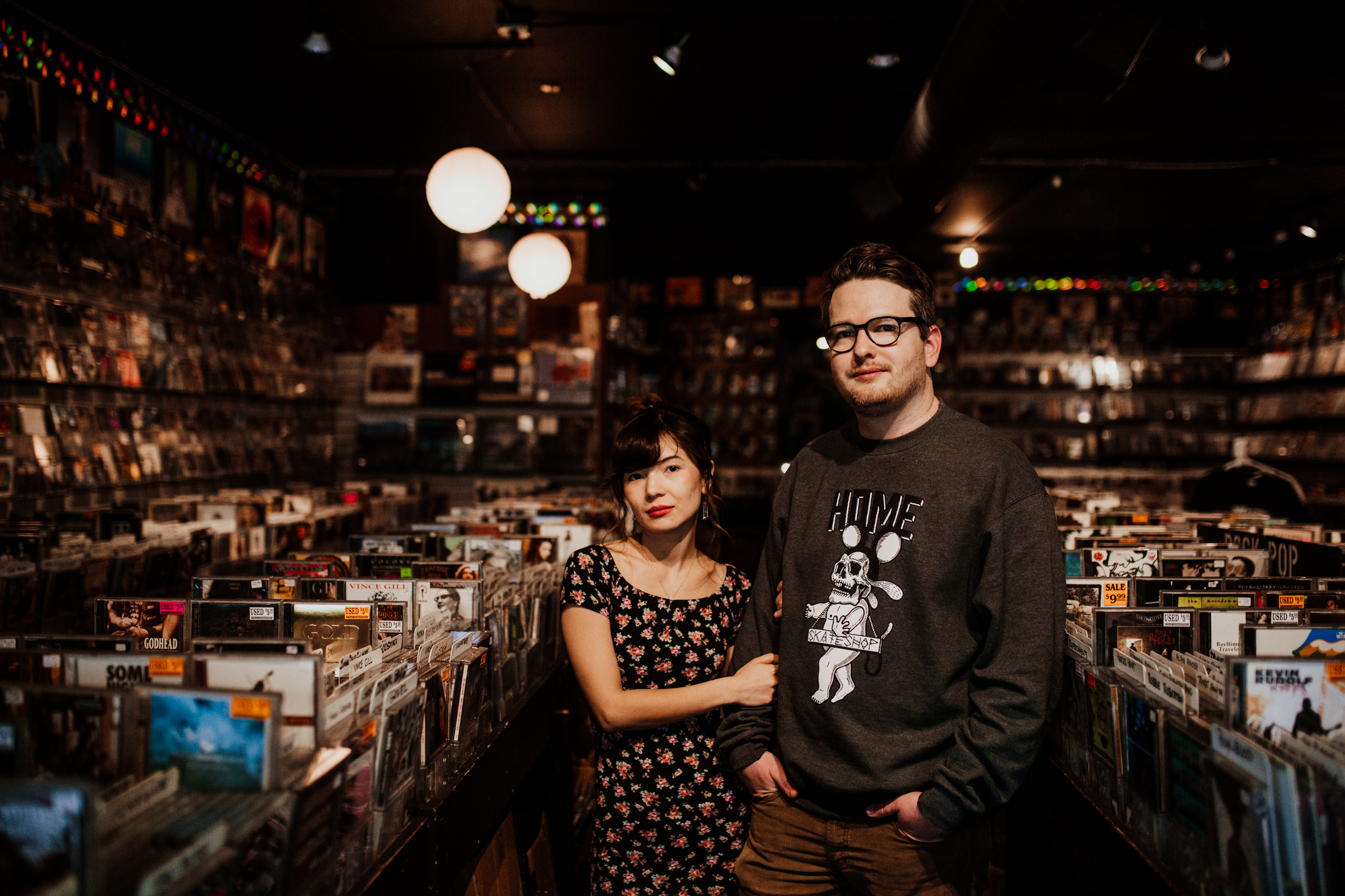 louisville-engagement-photographer-record-store-in-home-session-crystal-ludwick-photo (50 of 53).jpg
