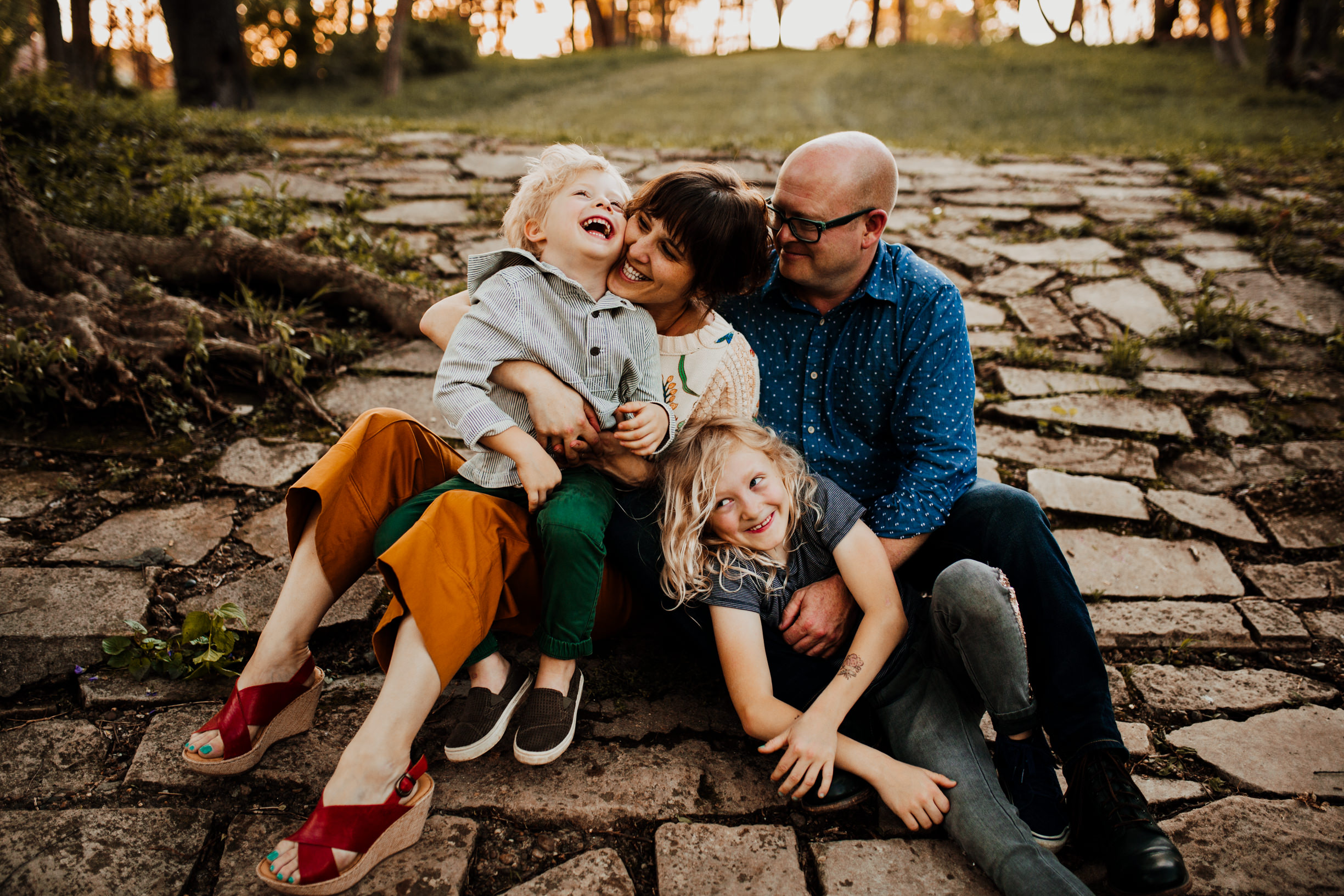 louisville-family-photographer-crystal-ludwick-photo (3 of 46).jpg