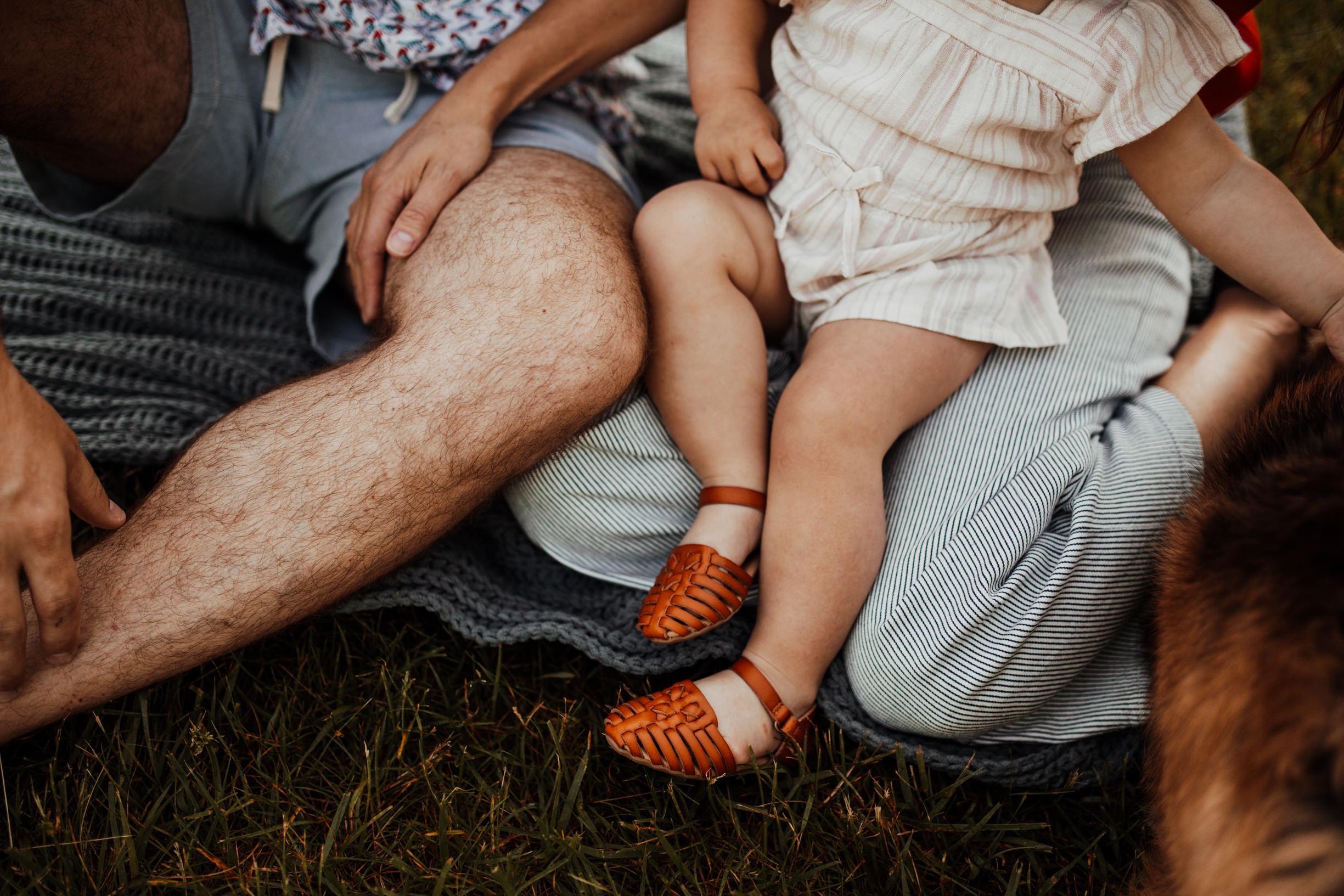 louisville-family-photographer-kentucky-crystal-ludwick-photo (3 of 45).jpg
