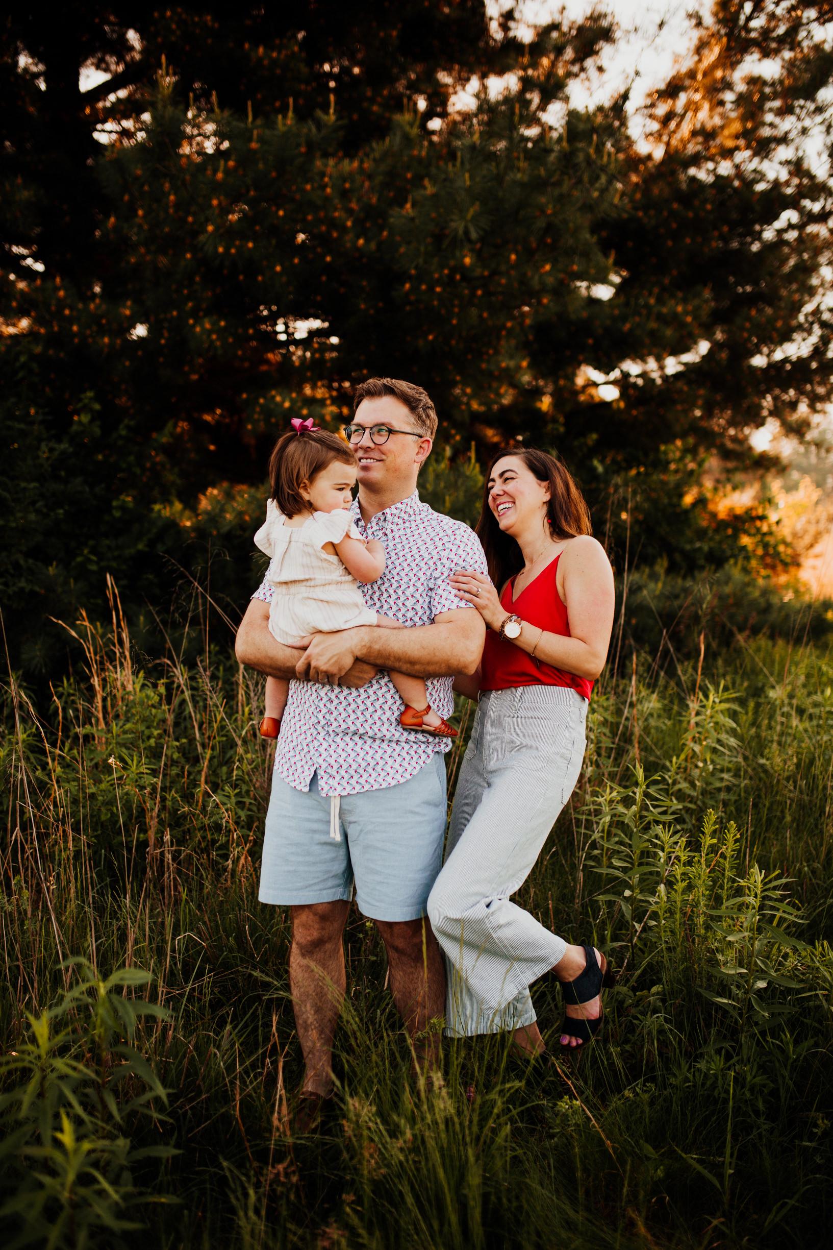 louisville-family-photographer-kentucky-crystal-ludwick-photo (9 of 45).jpg