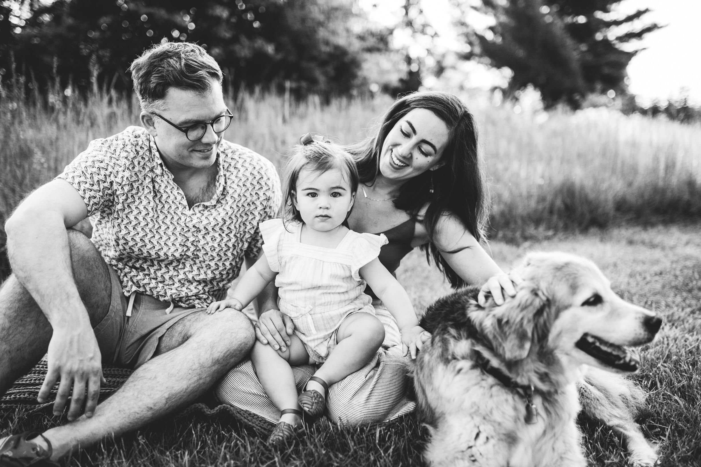 louisville-family-photographer-kentucky-crystal-ludwick-photo (38 of 45).jpg