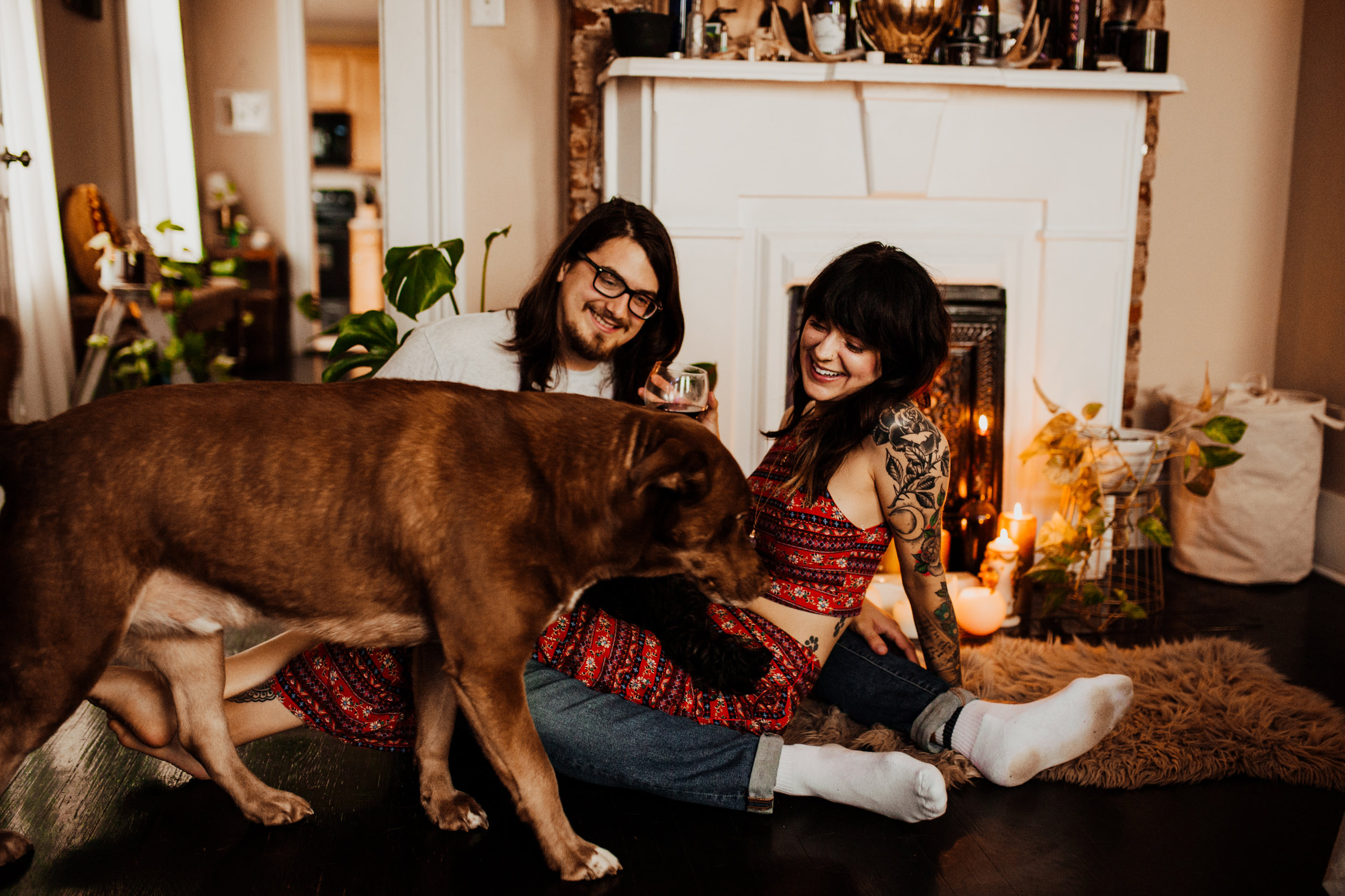 louisville-photographer-engagement-photos-in-home-session-kentucky (43 of 73).jpg