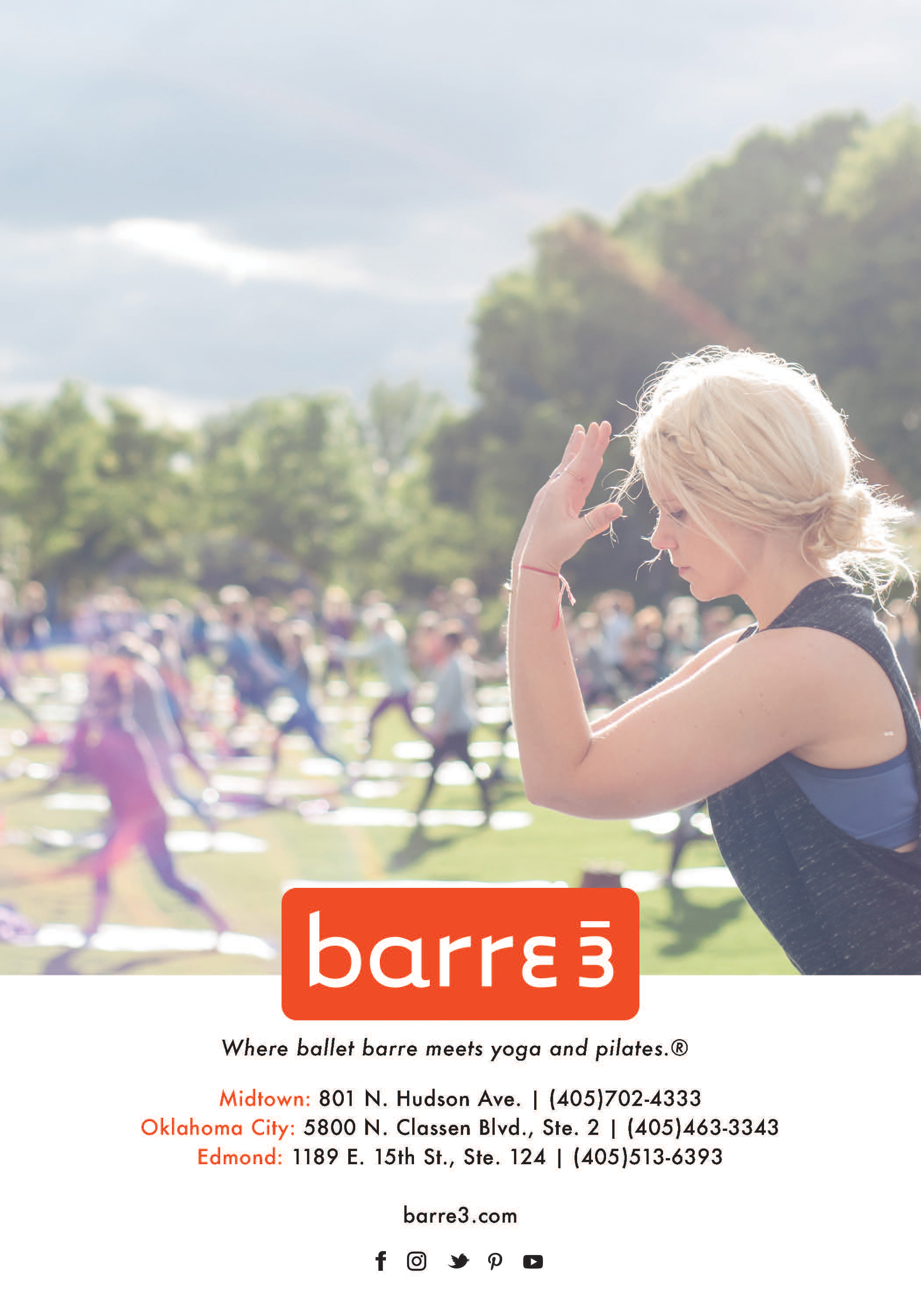 TOKC-Issue7-barre.jpg