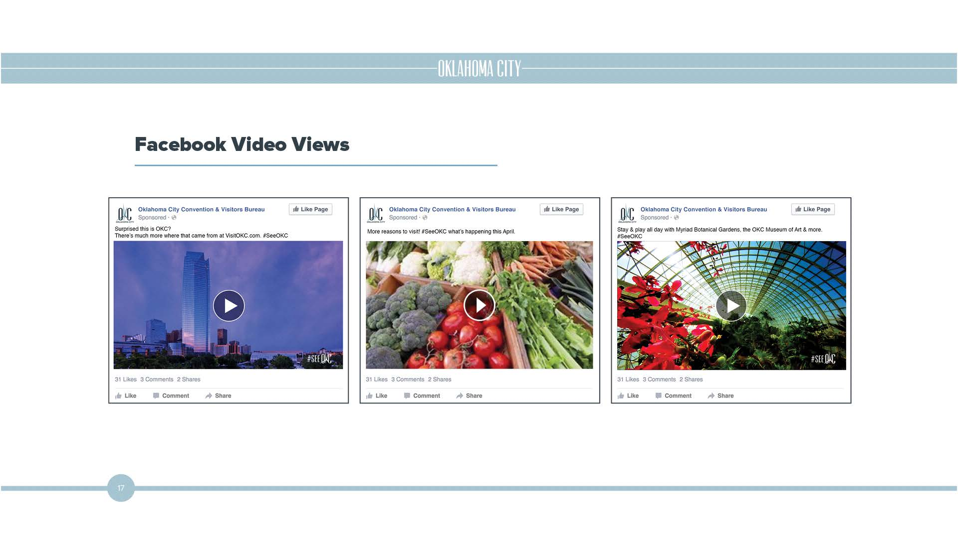 2016-CVB-Social-B2B_Page_18.jpg