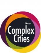 cropped-complex-cities-logo-daring_web03.jpg