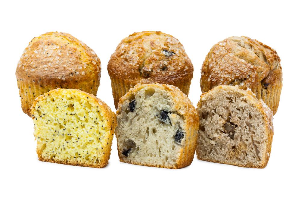 muffins-web-3.jpg
