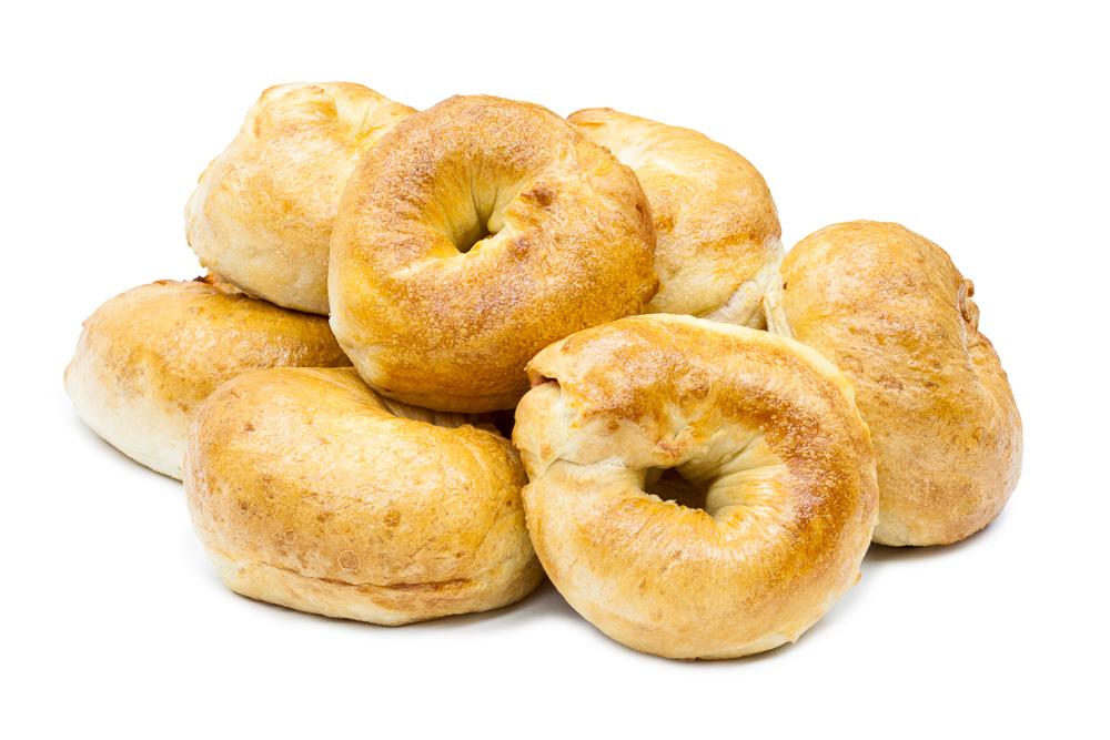 bagels-web-1.jpg