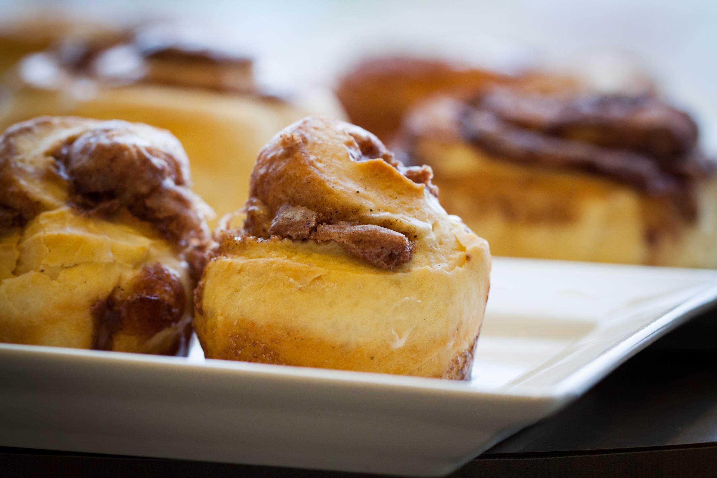 sweetbox rolls-8.jpg