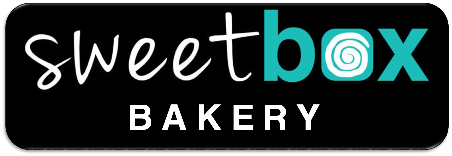 Sweetbox Bakery.png