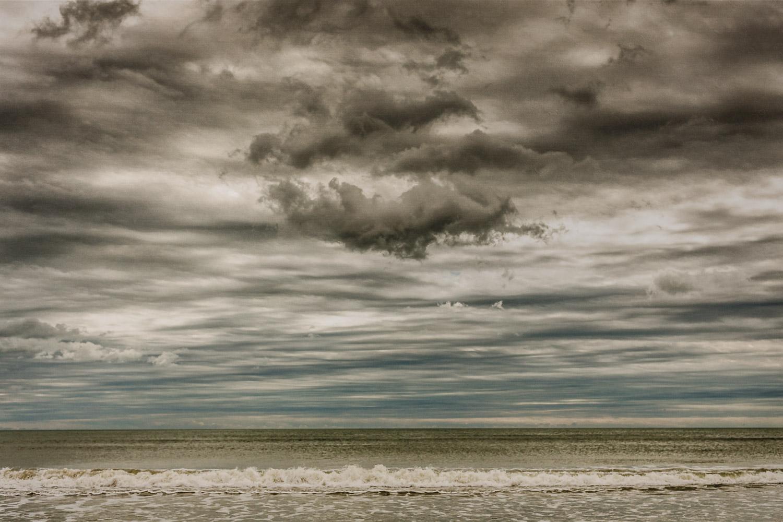 stormy beach landscape-1.jpg