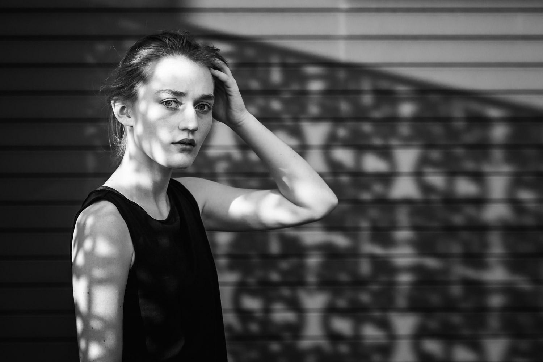senior-picture-orlando-black-and-white-fine-art.jpg