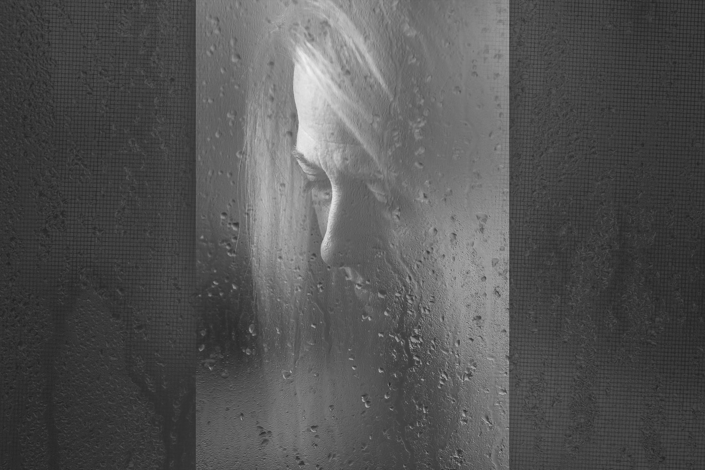 Rainy-Window-Series-(5-of-5).jpg