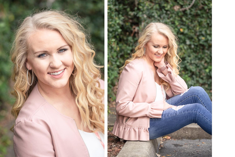 Senior-girl-portraits-Orlando.jpg