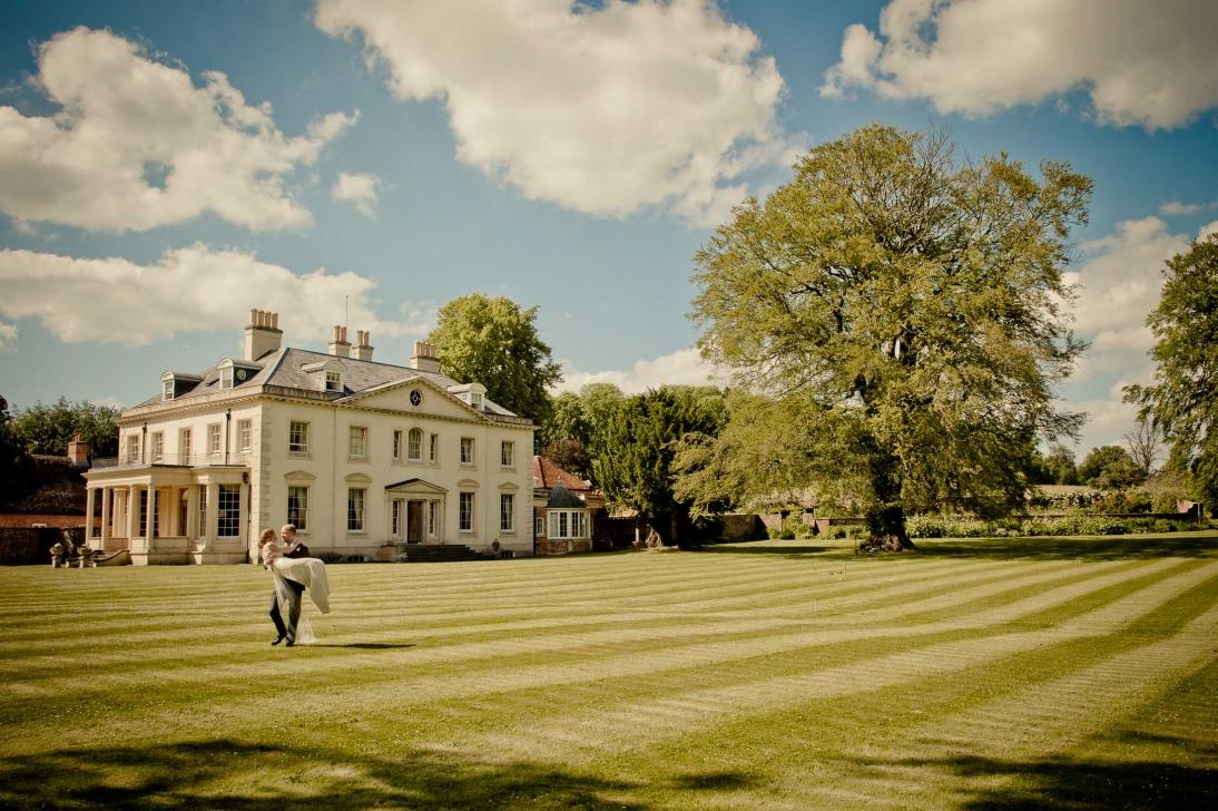Rockley Manor.jpg