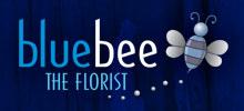 bluebeeinterface_02.jpg