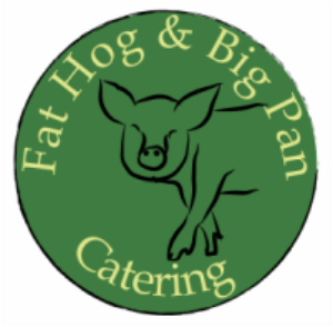 fat hog.png