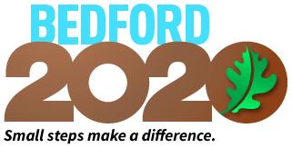 B2020 Logo.png