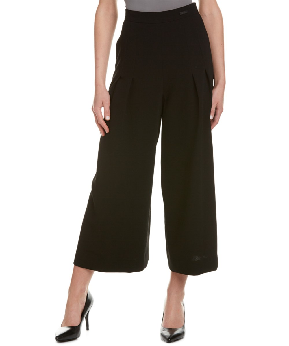 Pants Similar 2