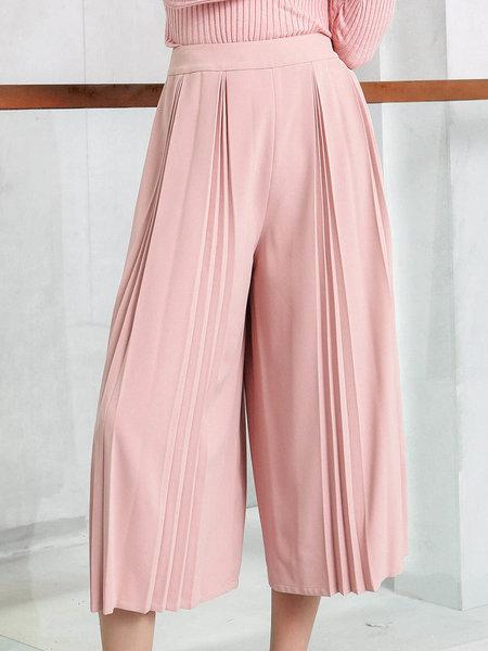 Pants Similar