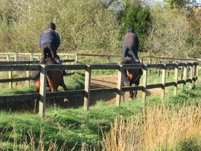 riding+gallops.jpg