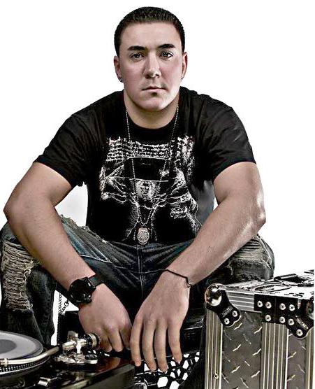 JustinMoreno-Headshot
