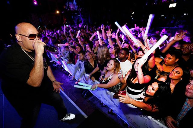 @fatjoe is back July 3rd at the @poolafterdark! Get your tickets now with the link in our bio! #harrahsac #poolafterdark #doac #fatjoe #allthewayup #gocoastalac #atlanticcity #stockton #temple #newjersey #rowan #rutgers #july4th #july4thweekend